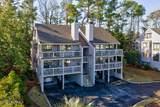 6338 Oleander Drive - Photo 1