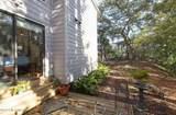 6338 Oleander Drive - Photo 30