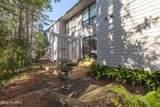 6338 Oleander Drive - Photo 32