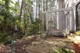 6338 Oleander Drive - Photo 33