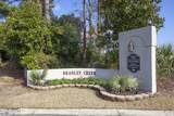 6338 Oleander Drive - Photo 37