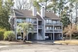 6338 Oleander Drive - Photo 49