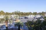 6338 Oleander Drive - Photo 7