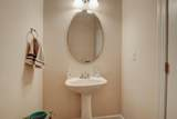 4303 Peeble Drive - Photo 14