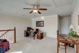 4303 Peeble Drive - Photo 17