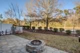 4303 Peeble Drive - Photo 3