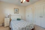 4303 Peeble Drive - Photo 30