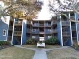 2250 New River Inlet Road - Photo 1
