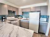 2250 New River Inlet Road - Photo 6