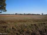 3388 Swamp Fox Highway - Photo 1