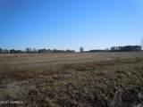 3388 Swamp Fox Highway - Photo 2