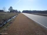 3388 Swamp Fox Highway - Photo 3