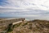 3994 Island Drive - Photo 23