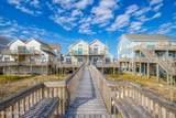 3994 Island Drive - Photo 25