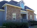 635 Gilbert Road - Photo 7