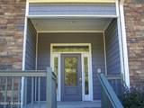 635 Gilbert Road - Photo 9