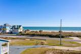 739 New River Inlet Road - Photo 10