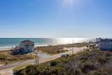 739 New River Inlet Road - Photo 11