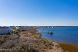 739 New River Inlet Road - Photo 12