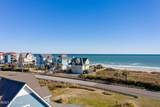 739 New River Inlet Road - Photo 15