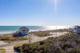 739 New River Inlet Road - Photo 17