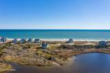 739 New River Inlet Road - Photo 19