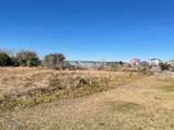 739 New River Inlet Road - Photo 2