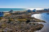 739 New River Inlet Road - Photo 24