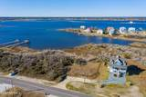 739 New River Inlet Road - Photo 25