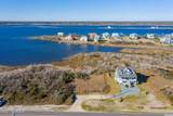 739 New River Inlet Road - Photo 26