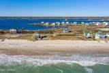 739 New River Inlet Road - Photo 27