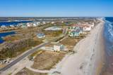 739 New River Inlet Road - Photo 28
