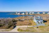 739 New River Inlet Road - Photo 29