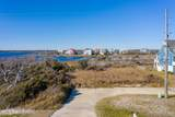 739 New River Inlet Road - Photo 30