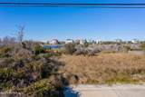 739 New River Inlet Road - Photo 31