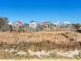 739 New River Inlet Road - Photo 4