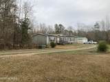 5925 Spring Creek Road - Photo 1