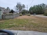 103 Fullard Drive - Photo 19