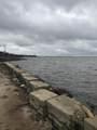 2918 Cedar Island Road - Photo 2