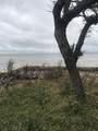 2918 Cedar Island Road - Photo 4