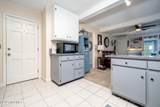 3603 Canterbury Road - Photo 17