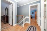 3603 Canterbury Road - Photo 19