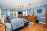 3603 Canterbury Road - Photo 20
