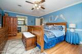 3603 Canterbury Road - Photo 21