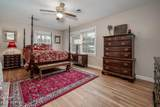 3603 Canterbury Road - Photo 23