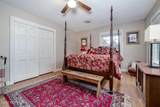 3603 Canterbury Road - Photo 24