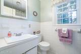 3603 Canterbury Road - Photo 25