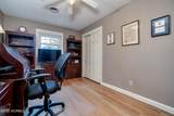 3603 Canterbury Road - Photo 27