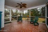 3603 Canterbury Road - Photo 28
