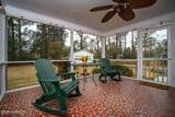 3603 Canterbury Road - Photo 29